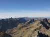 Pohlad z vrcholu
